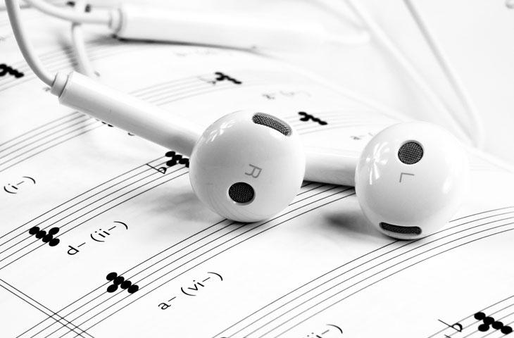 nom des notes de musique