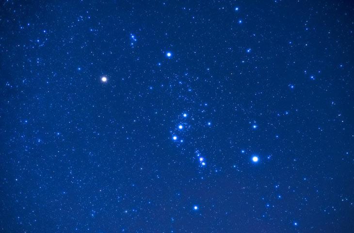 décalage astrologique