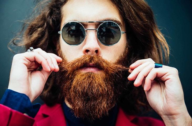 c'est quoi un hipster ?