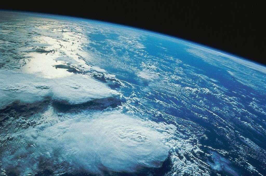 journee de la terre