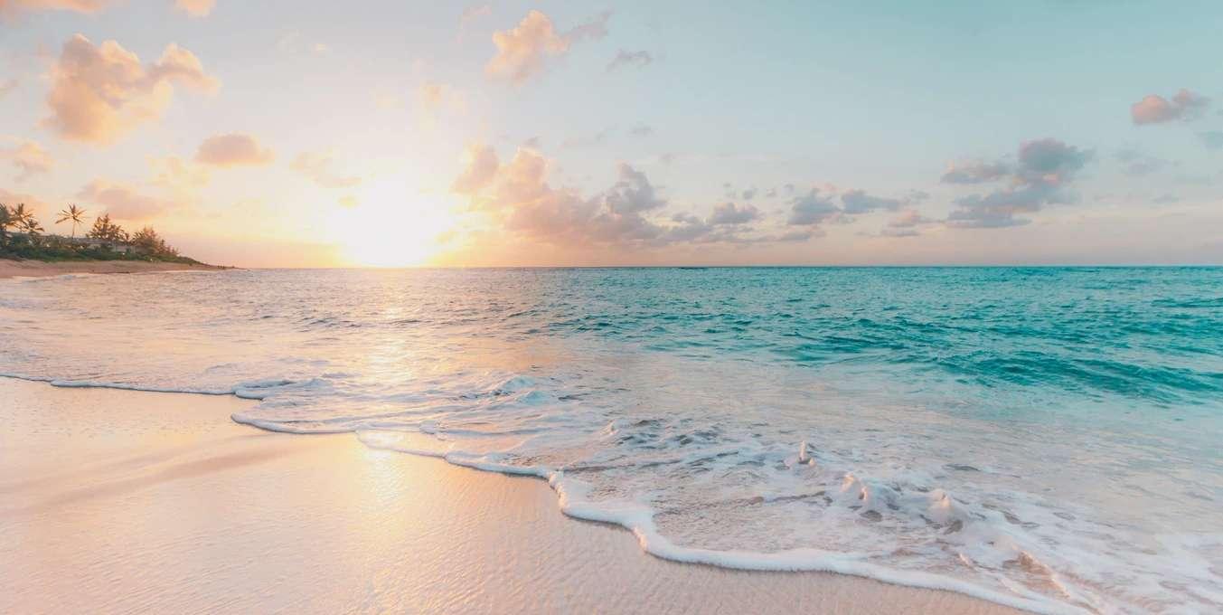 eau mer salée